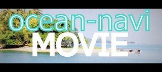 bn_movie