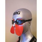 arena Freestyle Breather