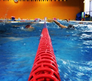 きょうも気持ち良く泳ぎましたね! そういえば昨日からinstagram始めてみました。プールや海で泳いでいる写真をアップしていこうと思ってます。ocean_navi