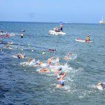 『オープンウォータースイミング日本選手権 観戦ツアー』【9/25(日)開催】