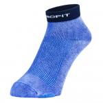 blue-150x150