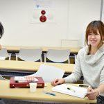 佐藤樹里コーチの「スイマー・トライアスリートのための栄養セミナー」【3月26日(日)開催】