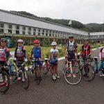 ぐるっと伊豆半島1周サイクリングツアー+OWS【5月3日〜4日開催】