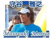 r-moriya