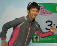 h.kobayashi_prfile