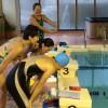 「未体験ゾーン!超泳ぎ込みハイパースイムキャンプ」参加者のレポート