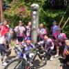 ぐるっと220kサイクリング 「荒川~利根川~江戸川」 【6月25日開催】雨天中止