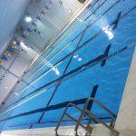 大晦日泳ぎ込み企画!Let's 108本@ユース町田 【12/31開催】12/25定員に達したため締め切りとさせていただきます。