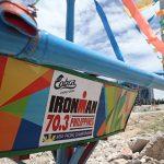 保護中: IRONMAN70.3 Cebu ツアー【8月9日〜13日】