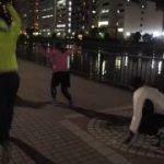 小林コーチスペシャルサーキットトレーニング