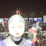 Ironman 70.3 Liuzhouレース報告