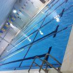 海で泳ぐための水泳教室【7/1~22毎週土曜日全4回開催】