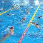 3時間半泳ぎ込みプログラム『プレミアムレッツスイム』【4/29(祝)】