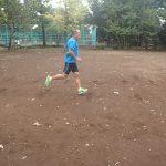 秋のフルマラソンシーズンに突入!