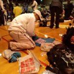 今年も大田原マラソンに挑戦してきました!