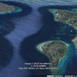 保護中: 沖縄瀬底島1周(目標)スイムピクニック 参加者専用連絡ページ