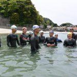 GWスペシャルプログラム!西伊豆松崎OWSキャンプ【5月3日〜4日開催】