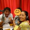 宮崎康子コーチ ラジオ出演情報