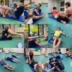「○○○」のための体幹トレーニング