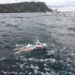 プールで30kmに挑戦! 第2回『津軽海峡横断シミュレーションスイム』【12/30(月)】