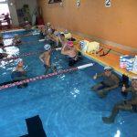 泳ぎ込みプログラム盛り沢山のオーシャンナビですが、こんなのどう?