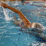 Basicクラス復活!長距離クロールをラクに泳ぐためのフォーミングクラス開催【7/5(日)】定員に達したため締め切りとなります。