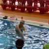 第1弾  泳ぎに特化した肩甲骨の動かし方セミナー【7/19(日)】