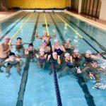 保護中: 超泳ぎ込み『ハイパースイムキャンプ2020』(申込者用専用連絡ページ)