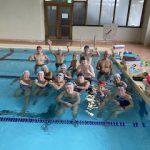 保護中: 超泳ぎ込み『ハイパースイムキャンプ2021』(申込者専用連絡ページ)