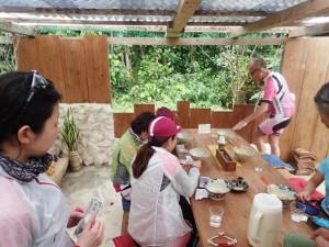 2017沖縄キャンプ